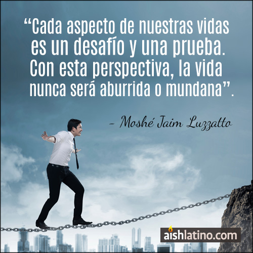 Veracruz Press Blogg De Nina Salguero 10082017 10152017