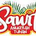 Malaysia dan Indonesia berkerjasama menangani kempen boikot minyak sawit
