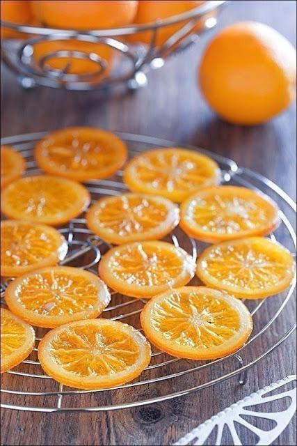 карамелизация, фрукты карамелизированные, апельсины, апельсины в карамели, апельсины в шоколаде, десерты фруктовые, сладости фруктовые, карамель, шоколад, рецепты, рецепты новогодние, сладости в шоколаде, новогодний стол, десерты новогодние, сладости новогодние,