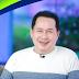 """Pastor Apollo Quiboloy """"Ako ang huling pipirma sa kaligtasan ng tao"""" go viral"""