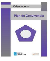 http://www.anpegalicia.com/datos/anpe/15-16/Plan_Conv_Orientacions.pdf