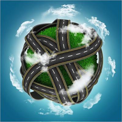 Datangkan Trafik Pada Blog? Ini caranya