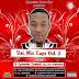 Download: Valentine Mix Tape - DJ Xpensive Zamani