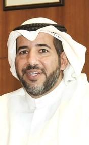 الشيخ عبدالله الأحمد: مصنعان إلى 3 مصانع فقط سيتم الترخيص لها للتعامل مع الإطارات في السالمي