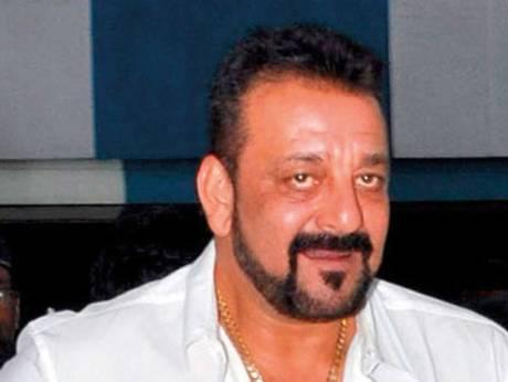Sanjay Dutt Movies List: Hits, Flops, Blockbusters, Box ...
