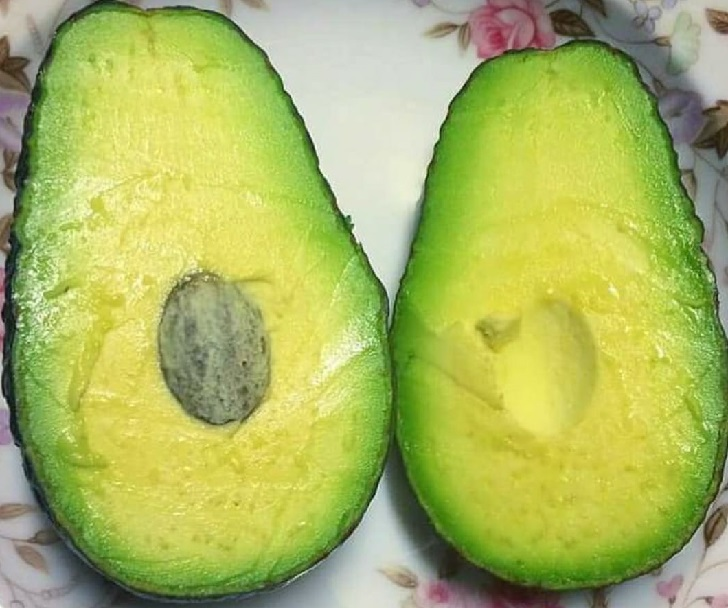 Health Benefits of Avocado: How to Select and Store