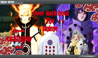 Download Game Naruto senki Mod Apk Final Versi Dewa Fixed 2