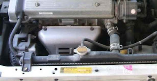 Causes of Car Engine Vibrating When AC is On