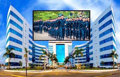 Governo de Rondônia emite nota de esclarecimento sobre reajuste salarial dos militares