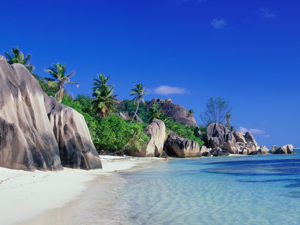 Nature S Beauty Beach Wallpaper: HD WALLPAPERS: Nature Beauty Free HD Wallpapers