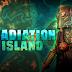 Radiation Island - Baixar Para Pc Fraco