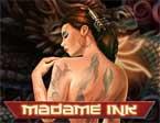 Slot Play N GO Madame Ink