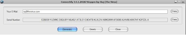 h11 - Phát Wifi trên Lap dùng windows 8 đơn giản