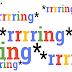 [Download] Google Pixel 2 New Alarm Sounds, Notification Sounds & Ringtones