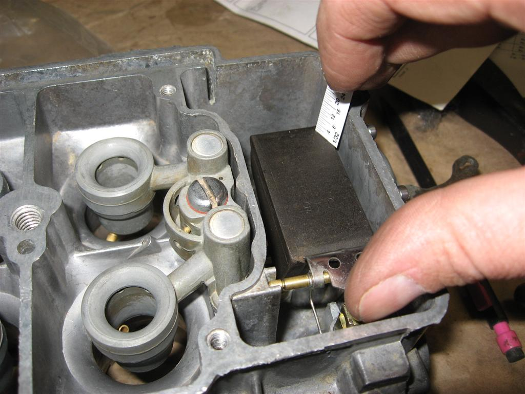 edelbrock quicksilver carburetor diagram visual studio 2010 class carb adjustment instructions