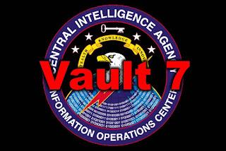 VAULT 7 CONJUGANDO ADJETIVOS
