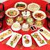 Ho Ho Chiak Halal Di Tung Yuen Chinese Restaurant Grand BlueWave Hotel Shah Alam