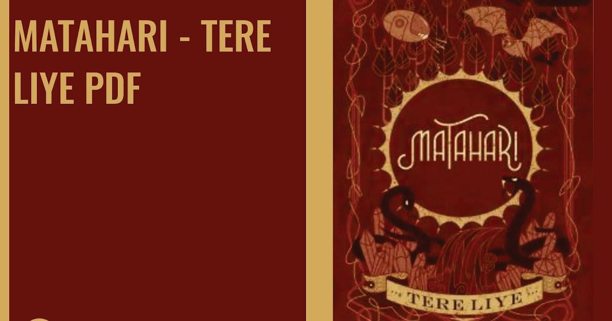 Novel The Host Bahasa Indonesia Pdf