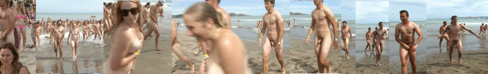 nudists twinks