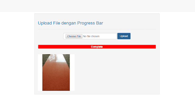 upload-file-menggunakan-progress-bar
