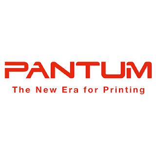 Pantum Mobile Print & Scan App for iPhone Download