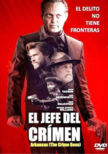 EL JEFE INFILTRADO - Avances - Programas - Empresas - laSexta