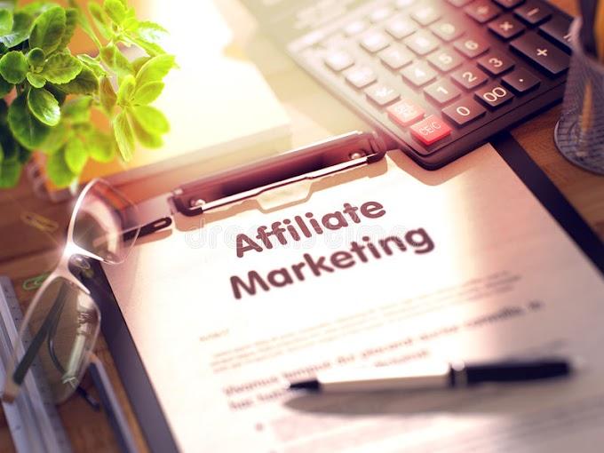 Affiliate Marketing for Amazon : Affiliate Marketing In Hindi