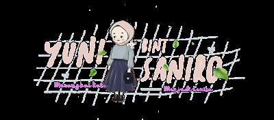 Tentang yunibintsaniro.com