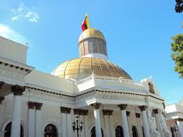 La organización Provea indicó que de no realizarse las próximas elecciones parlamentarias, habrá crisis en la institucionalizad venezolana