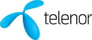 Telenor sms history check, Check Telenor sms history, Check Telenor call history, Telenor call history check ,  How to check Telenor Call history,  How to check Telenor sms history,