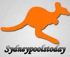 Sydneypoolstoday