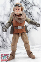 Star Wars Black Series Kuiil 12