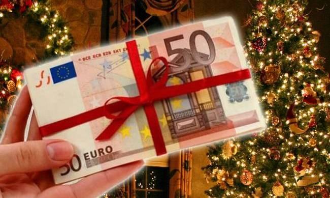 ΟΑΕΔ: Ξεκίνησε η καταβολή του δώρου Χριστουγέννων - Ποια επιδόματα καταβάλλονται ταυτόχρονα