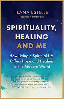 Spirituality, Healing and Me