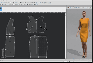 Cad Fashion Design Software Free Mac Information and Ideas
