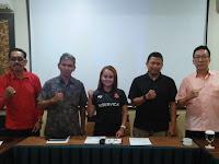 Voters Desak PSSI Gelar KLB Maret