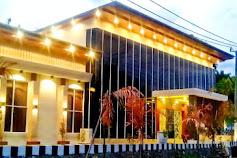 Diresmikan Besok, Pihak Manajemen Rampungkan Fasilitas Hotel Tanjung Merayu