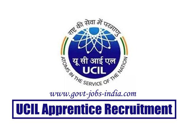 UCIL Apprentice Recruitment 2020 – 136 Mining Mate, Apprentice & Various Vacancy – Last Date 22 June 2020