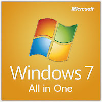 Windows 7 All In One X64 X86