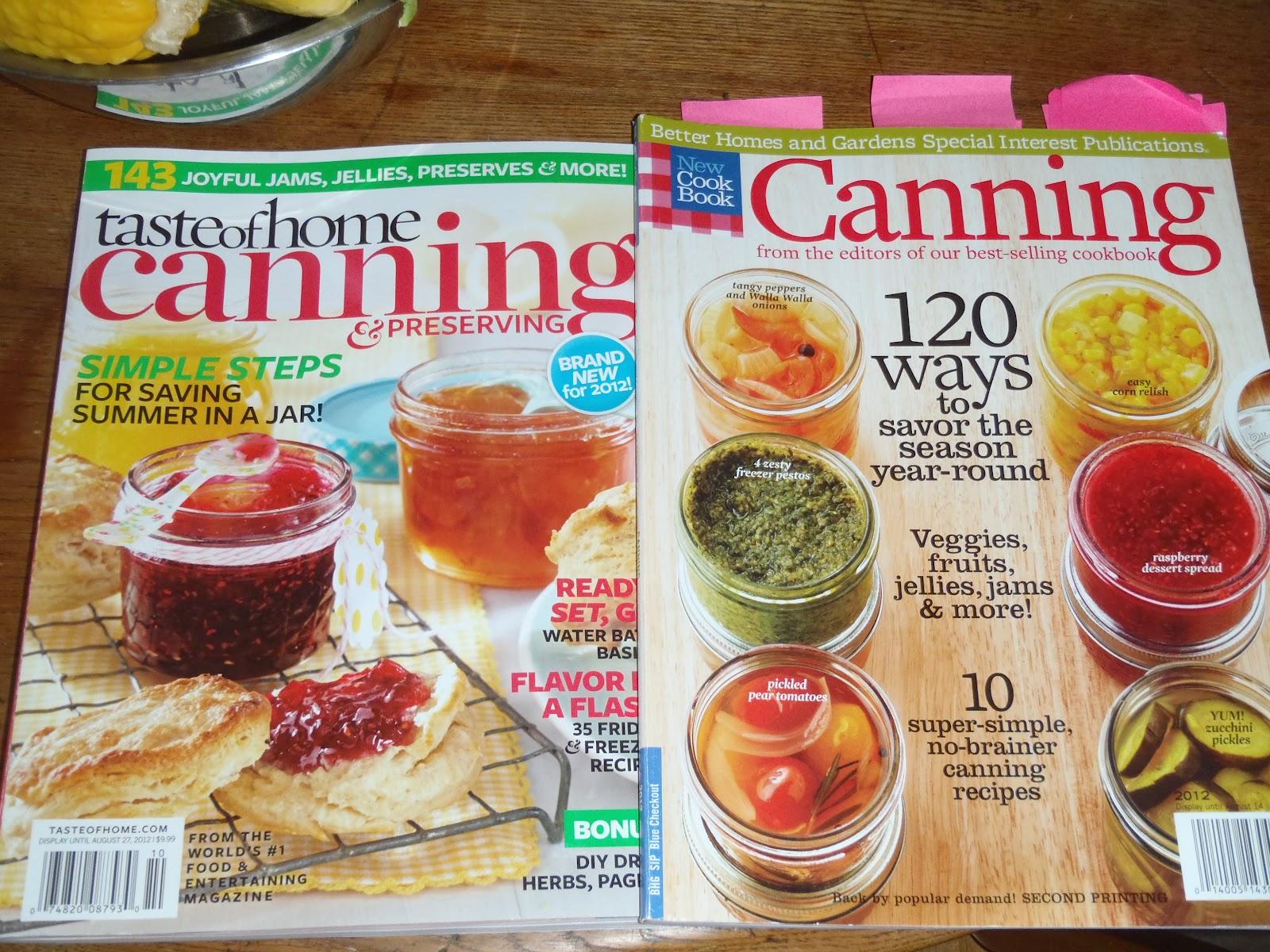 Food Processor Magazine Uk