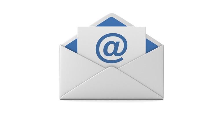 Creando un Email o Correo electrónico