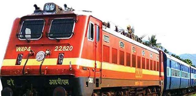 रेलवे ने खोले 8 तत्काल काउंटर छठ पूजा के लिए