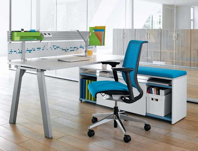 buy best ergonomic office chair for short person sale online