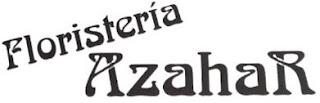https://mercadodelcorregidor.com/puestos-y-comercios/floristeria-azahar/