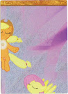 My Little Pony Super Rare Trading Cards