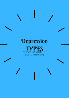 mantel health,healthy life, depression, depression prevention,depression  symptoms,depression causes,depression types, depression treatment