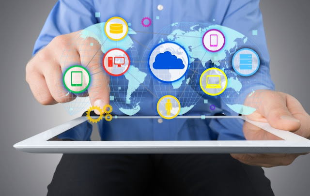 Mobile Marketing growth in 2020