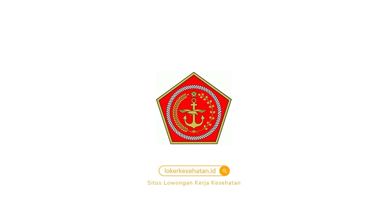 Penerimaan Calon Perwira Prajurit Karier TNI Khusus Tenaga Kesehatan 2021
