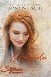PDF Livro Proibida - Nana Pauvolih