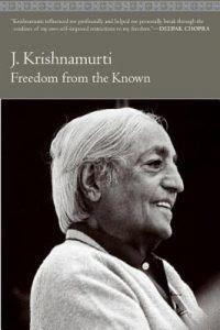 Nghĩ Về Những Điều Này - Krishnamurti
